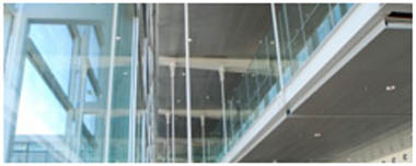 Ware Commercial Glazing